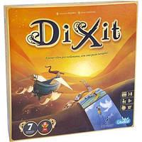 Настольная игра Диксит Dixit 0109