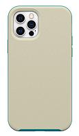 Защитный чехол OtterBox Aneu Series Case with MagSafe на iPhone 12 и iPhone 12 Pro Marsupial Beige ОРИГИНАЛ