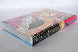 """Манга """"Госпожа Кагуя: В любви как на войне. Любовная битва двух гениев. Кн.2"""", фото 3"""