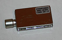 Тюнер для телевизора DTOS40FVH082A Samsung BN40-00196A