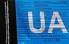 ДН Славиця ФАО 250 Насіння кукурудзи, фото 3