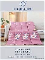 Одеяло летнее 200-230