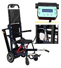 Сходовий підйомник для інвалідів MIRID SW04