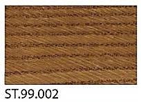 Барвник (морилка, просочення, бейц) для дерева VERINLEGNO ST.99.002, тара: 1л., фото 2