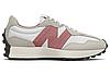 Оригинальные кроссовки New Balance 327 (WS327CD)