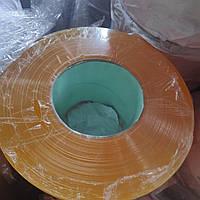 Стрічка для ПВХ завіс 200х2 жовта