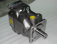 Гидромотор 303.3(4).112.903