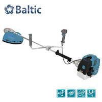 Мотокоса 2Т 5.6лс Baltic BC-5500