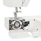 Швейная машина iSew D21, фото 10