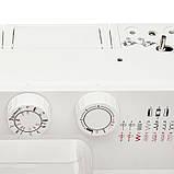 Швейная машина iSew D21, фото 7