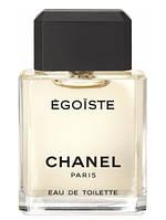 Chanel Egoiste Туалетная вода 100 ml. лицензия Тестер