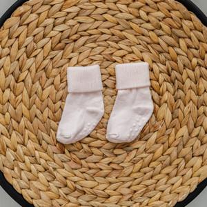 """Шкарпетки """"Bubble"""" рожеві"""