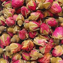 Роза чайна 50 г (Свіжий урожай)
