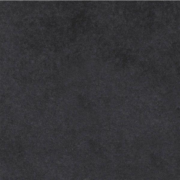 Плитка грес Golden Tile Area Cement 307х607 мм антрацит 32У940