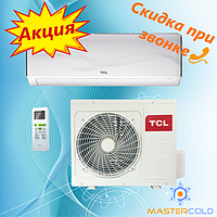 Кондиционер TCL TAC-09CHSA/XA31 ON/OFF настенный, фото 1