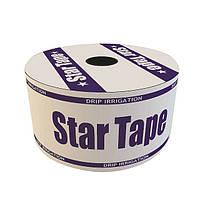 Крапельне зрошення StarTape 8mil 20см 0,75л/год 1000м