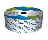 Краплинна стрічка LibraTape 8mil 20см 1л/год 500м