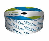Краплинна стрічка LibraTape 8mil 10см 1л/год 500м