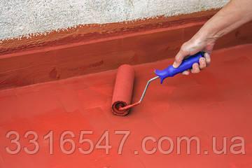 Краска по бетону купить в компании альянс лкм киев украина фото 2