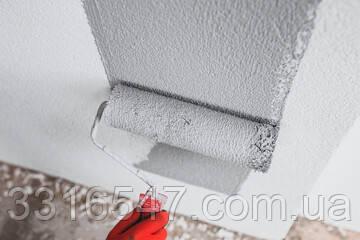 Краска по бетону купить в компании альянс лкм киев украина фото 3