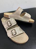Неймовірно зручні жіночі ортопедичні сандалії Ортекс