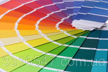 Краска по бетону купить в компании альянс лкм киев украина фото 4