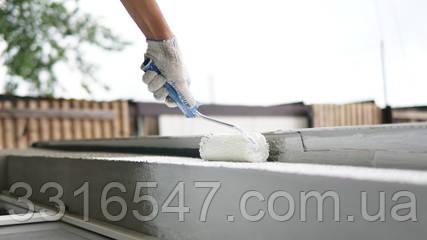 Краска по бетону купить в компании альянс лкм киев украина фото 5