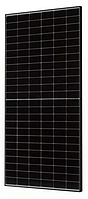 Солнечная панель Jinko Solar JKM530M-72HL4 (в чёрной раме)