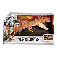 """Неймовірно довгий динозавр серії """"Парк Юрського періоду"""" FMM63"""