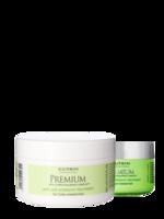 PREMIUM  Интенсивная маска  «ANTI-AGE-Омоложение» для зрелых окрашенных Cutrin