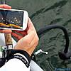 Эхолот (картплоттер) Deeper Smart Sonar Pro Plus, фото 2