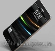 Китайские телефоны в Днепропетровске