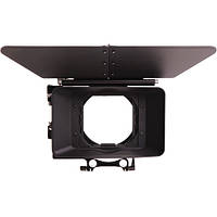 "Компендиум Tilta 4x4"" Lightweight Matte Box (MB-T05)"