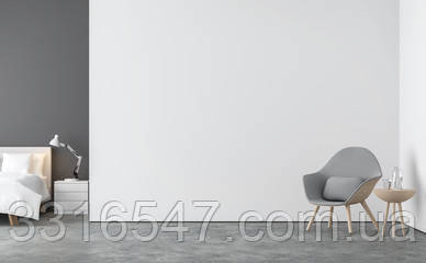 Краска по бетону купить в компании альянс лкм киев украина фото 8