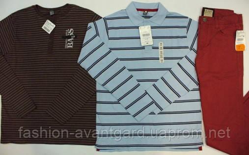 40f0c846 Детская одежда Zara (Испания), цена 3 €, купить в Никополе — Prom.ua ...