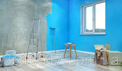 Краска по бетону купить в компании альянс лкм киев украина фото 13
