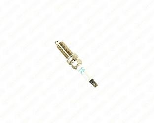 Свічка запалювання на Renault Dokker 2012-> 1.6+1.6 LPG - NGK - LZKAR7D-9D 94951