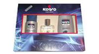 Мужской набор Koivo