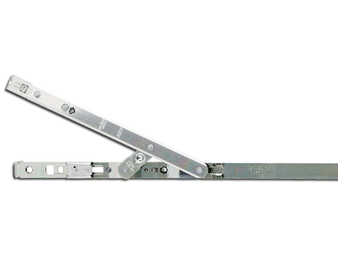 Ножницы Vorne 600-850 СЦ1