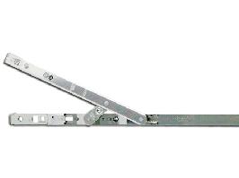 Ножницы Vorne 350-600