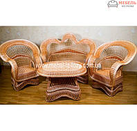 Плетеная мебель для Киева и Киевской области