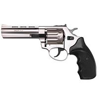 """З'явився у продажу Револьвер флобера ZBROIA PROFI-4.5"""" (сатин / пластик)"""