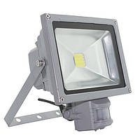 Светодиодный прожектор LFS-30 30W/6500К