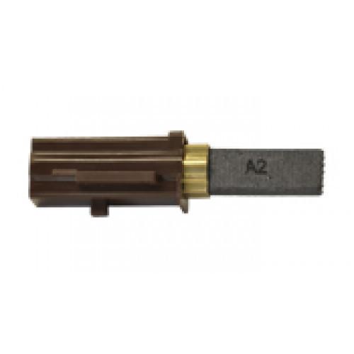 Вугільна щітка для турбіни пилососа Grass PS-0425