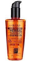 Daeng Gi Meo Ri Herbal Therapy Essence Oil