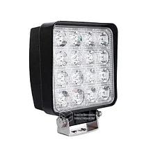 Світлодіодні фари LED