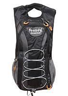Велорюкзак Fenzdy 618 - прочный,практичный,качественный TN