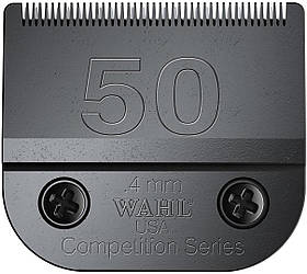Ножовий блок WAHL UltimateBlade # 50 (0,4 мм)