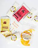 Подарунок до Великодня: набір корисних солодощів, фото 3