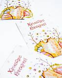 Подарок к Пасхе: набор полезных сладостей, фото 2